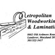 Metropolitan Woodworking's photo