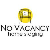 No Vacancy's photo