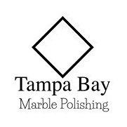 Foto de Tampa Bay Marble