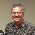 Kling Cabinets's profile photo