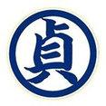 峯岸工業 株式会社さんのプロフィール写真