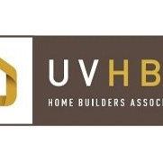 Utah Valley Home Builders Association's photo