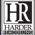 Harder Remodeling's profile photo