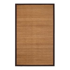 Anji Mountain Pearl River Bamboo Rug NEW choose from 2x3 5x8 6x9 4x6