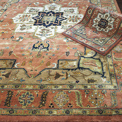 What Id Really Prefer A Traditional Oriental Along The Lines Of This Rug Sadly Its 1300 Which Is 3 Times I Paid For Catherine