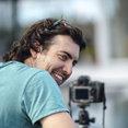 Michael Kelley Photography's profile photo