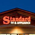 Foto de perfil de Standard TV & Appliance
