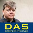 Dunn Architecture Studio's profile photo