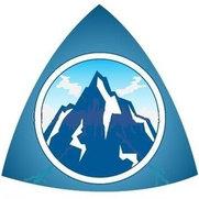 Sky Mountain Contractors LLC's photo