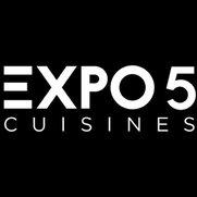 Photo de EXPO 5 Cuisines sur Limonest et Brignais