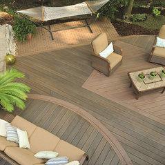 Adobe Lumber Inc American Canyon Ca Us 94503