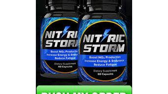 Nitric Storm