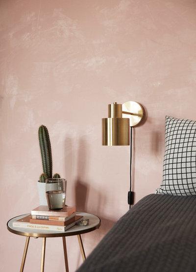 Skandinavisk Lampetter by myadele online GmbH