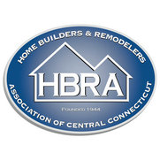 HBRA of Central Connecticut's photo