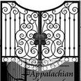 Appalachian Ironworks of Va.'s profile photo