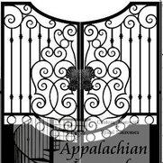 Appalachian Ironworks of Va.'s photo