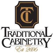 Foto de Traditional Cabinetry LLC