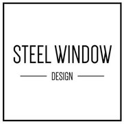 Steel Window Design's photo