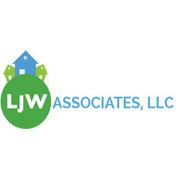 Foto de LJW Associates, LLC