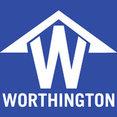 Worthington's profile photo