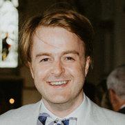 Sean & Stephen Ltd's photo
