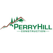 PerryHill Construction's photo