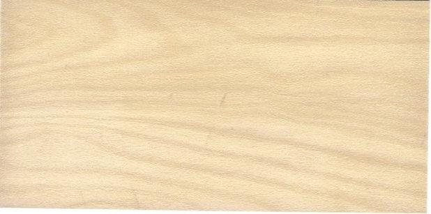 Birke Holz buche eiche kiefer oder birke 8 holzarten für möbel im vergleich