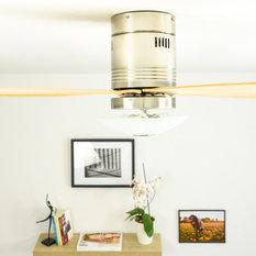 Moderne Ventilatoren moderne ventilatoren