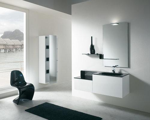 https://st.hzcdn.com/fimgs/5b719a83059c1247_1700-w500-h400-b0-p0--modern-bathroom-vanities-and-sink-consoles.jpg