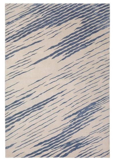 Contemporary Rugs by The Rug Company