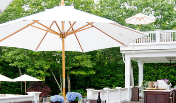 Up to 65% Off Bestselling Umbrellas