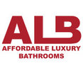 Affordable Luxury Bathrooms's profile photo