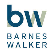 Barnes Walker Ltd - Landscape Architects's photo