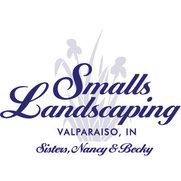 Foto de Smalls Landscaping