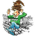 Northern Roof Tiles's profile photo
