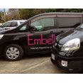 Embellish Design Ltd's profile photo