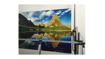Wall Printing Services