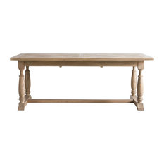 Juno Extendable Dining Table