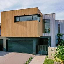 Tannum Sands House