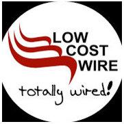 Low Cost Wire Pty Ltd's photo