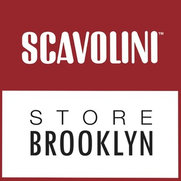 Scavolini Store Brooklyn's photo