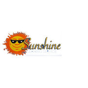 Sunshine Cleaning Service's photo