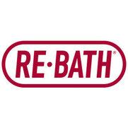 Re-Bath of Grand Rapids's photo