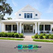 John Merrill Homes, LLC's photo