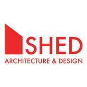 SHED Architecture & Design's photo