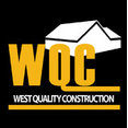 West Quality Roofing and Exteriors Inc's profile photo