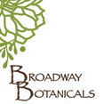 Broadway Botanicals's profile photo