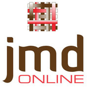 JMD Online Ltd's photo