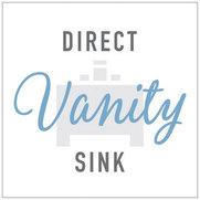 Foto de Direct Vanity Sink