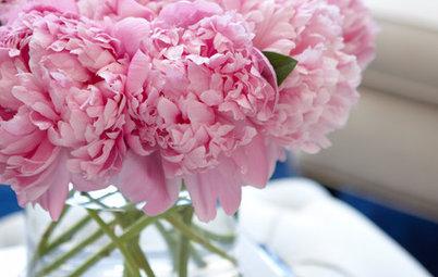 バレンタインに世界でひとつの花束を恋人へ